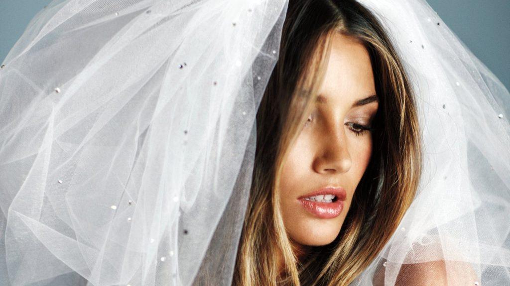 На чем лучше не экономить на свадьбе?